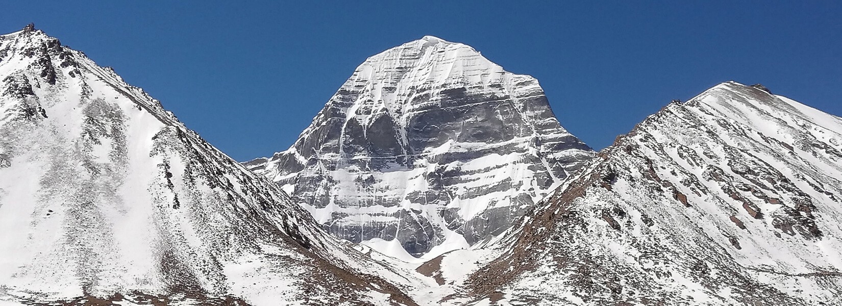kailash tour in tibet